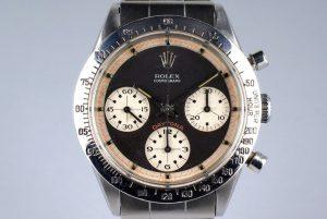How Has The Rolex Daytona Evolved Hong Kong Watch Blog